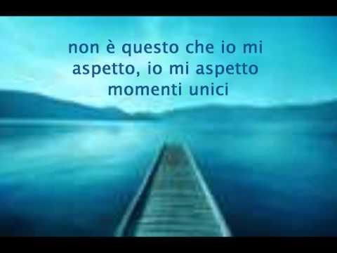 , title : 'A  Mezza Via - Eros Ramazzotti'