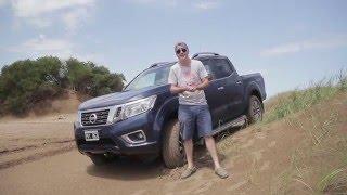 Nonton TN Autos Programa 72 | Informe Lanzamiento Nissan Frontier Film Subtitle Indonesia Streaming Movie Download