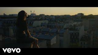 Sasha - Alive - YouTube