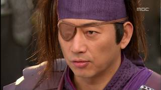 Nonton Jumong  1      Ep01   02 Film Subtitle Indonesia Streaming Movie Download