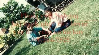 qub phooj ywg 1990 nyob phanatnikhom