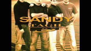 Sandy - Laghab |گروه سندی - لقب