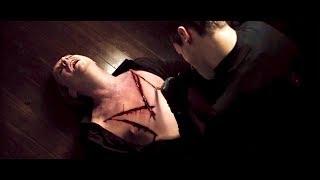 """Hannibal Rising: """"M"""" for Mischa Scene"""