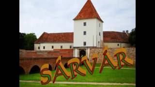 Sarvar Hungary  city photos gallery : SÁRVÁR - HUNGARY