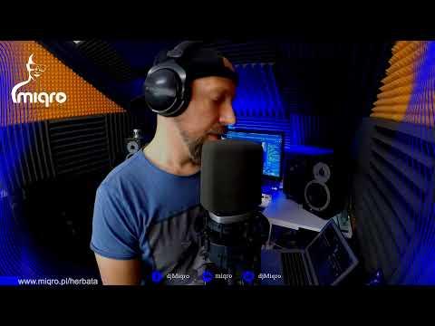 MIQRO Live Stream 24.11.2020