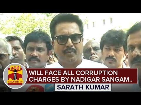 Will-face-all-Corruption-charges-by-Nadigar-Sangam-legally-04-03-2016