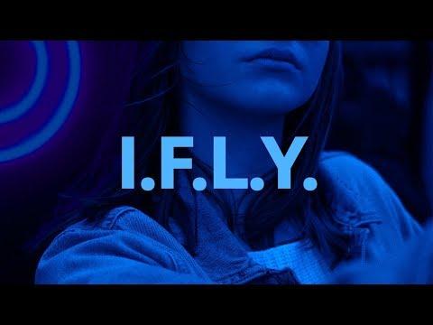 Bazzi - I.F.L.Y. // Lyrics