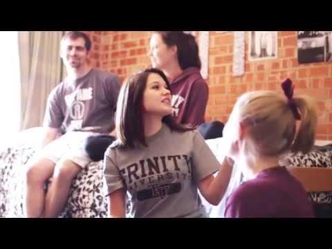University of Missouri-Kansas City: Conservatory of Music & Dance