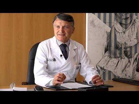 Fallo de implantación y aborto de repetición. Tratamiento y soluciones