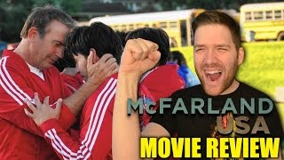 Nonton Mcfarland  Usa   Movie Review Film Subtitle Indonesia Streaming Movie Download