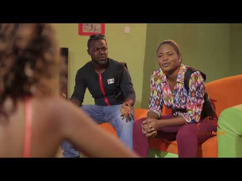 Freezing Point - Season 2 - Episode 14 - Nollywood Latest 2017 Movie