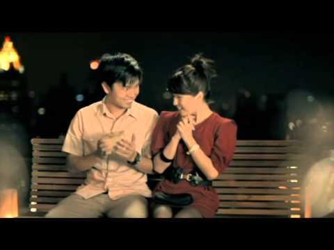 ภาพยนตร์โฆษณา 3อ. ต้านหวัดใหญ่ครอบครัวไทยไร้พุง เรื่องแทนความรัก จากใจกรมอนามัย