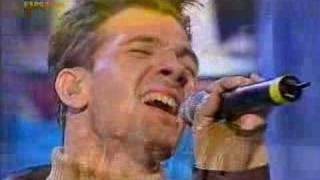 'N Sync - This I Promise You (Live) full download video download mp3 download music download