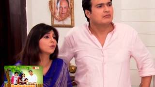 Nadaniyaan Ep 207 : 15th July (02)