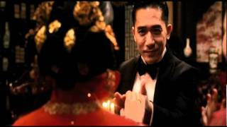 Nonton The Great Magician                    Teaser Trailer Film Subtitle Indonesia Streaming Movie Download