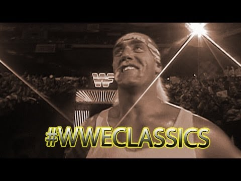 0 WWE Diva Switched From SmackDown To Raw, Hulk Hogans Career Highlighted By WWE