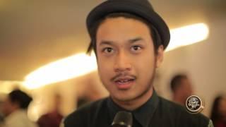 Nonton Aroma Of Heaven   Testimoni From Muhamad Aga Film Subtitle Indonesia Streaming Movie Download