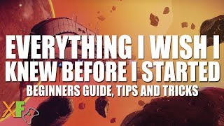 Video Everything I Wish I Knew Before I Started No Mans Sky Next: Beginners Guide, Tips and Tricks MP3, 3GP, MP4, WEBM, AVI, FLV September 2019