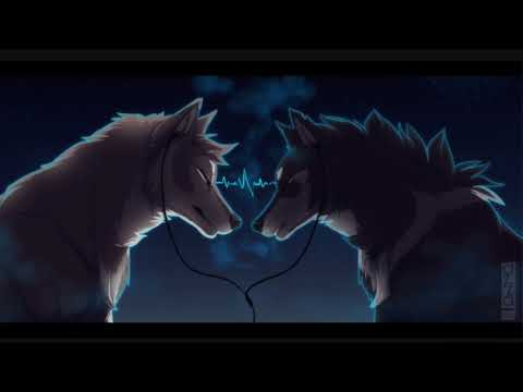 Video Anime Wolves - Alone download in MP3, 3GP, MP4, WEBM, AVI, FLV January 2017