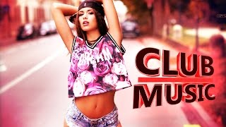 New Best Hip Hop Urban RnB Club Music Mix 2016 - CLUB MUSIC full download video download mp3 download music download