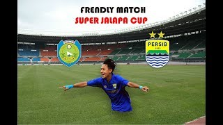 Video PERSIB U 19 vs ALL STAR INDRAMAYU U 21 | SUPER JALAPA CUP MP3, 3GP, MP4, WEBM, AVI, FLV Agustus 2018