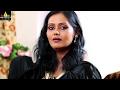 Actress Preethi Nigam Best Scenes Back to Back | Latest Hyderabadi Movie Scenes | Sri Balaji Video