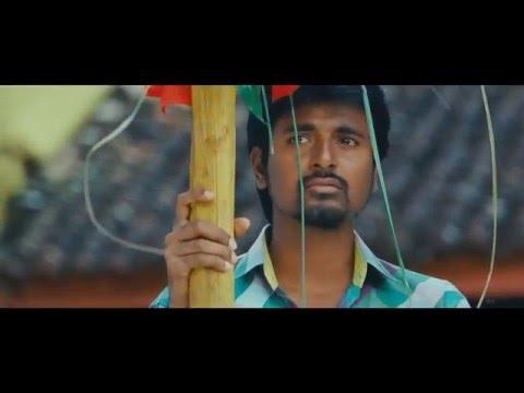 manam kothi paravai songs 1080p or 1080i