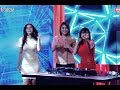 Download Lagu Aksi Goyang Hot DJ Dinar Candy dan DJ Butterfly Saat Tampil Part 5B - UAT 2903 Mp3 Free