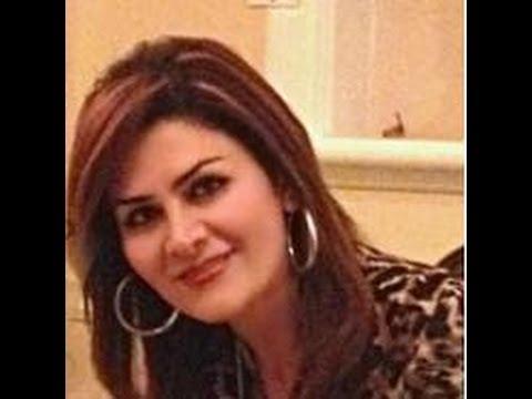 Maryam mohebbi on rpusahs2oty for Living room trackid sp 006