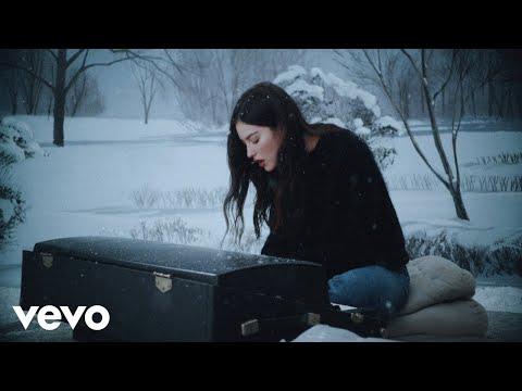 Gracie Abrams - 21 (acoustic)