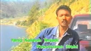 Video Undangan Mirah - Lagu Aceh Jadul Syeh Youldy Prima MP3, 3GP, MP4, WEBM, AVI, FLV Agustus 2018