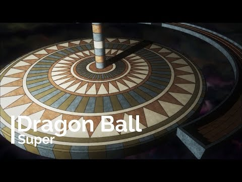 Video Dragon Ball Super「 AMV 」• The Pusher download in MP3, 3GP, MP4, WEBM, AVI, FLV January 2017
