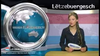 http://www.klagemauer.tv/?a=showportal&keyword=luxemburgisch&id=436.