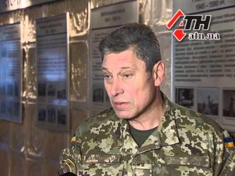 Харьков окапывается - вокруг города строится третья линия обороны