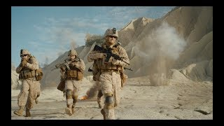 Nonton Thank You for Your Service (2017) Film Subtitle Indonesia Streaming Movie Download