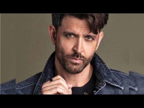 TOP 10 WORLD'S MOST HANDSOME MEN OF 2020 | 10 MOST HANDSOME FACES IN THE WORLD 2020✔