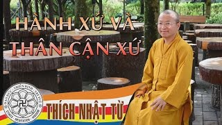 HANH XU VA THAN CAN XU 2 09 10 2004