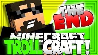 Minecraft: TROLL CRAFT | ALL THE BEST TROLLS!! [40]
