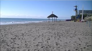 Torremolinos Spain  city photos gallery : Torremolinos, Spain 2016 | ForTheLoveOfVlogs