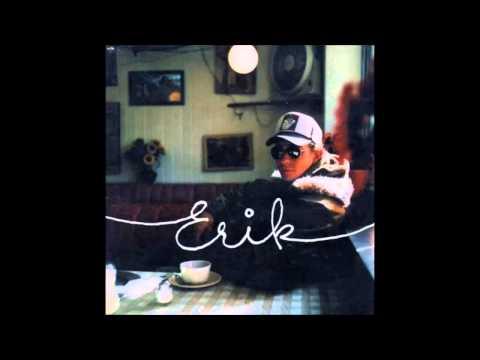 Tekst piosenki Erick Rubin - Malas Intenciones po polsku