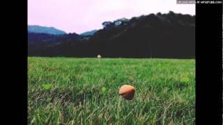 Nonton Love In The Puff Film Subtitle Indonesia Streaming Movie Download
