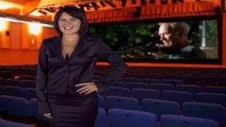 Online Movie - Gran Torino - Film Review