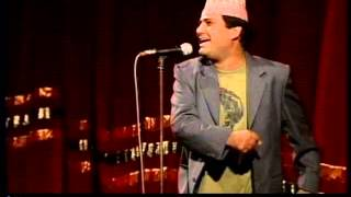Manoj Gajurel - Parody Song - Tite Jire Gaijatra (album)