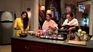 Kehta Hai Dil Jee Le Zara - Episode 24 - 25th September 2013