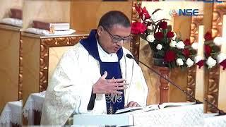 El Evangelio comentado 20-06-2020