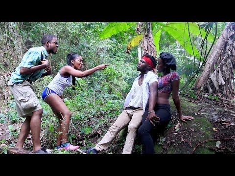 Jamaican Full Movie  Naked and Afraid