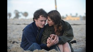 Nonton Felicity Jones, Anton Yelchin, Jennifer Lawrence - Like Crazy (2011) Film Subtitle Indonesia Streaming Movie Download