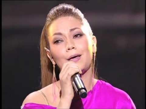 مريم تركي - الفرصة الأخيرة - العروض المباشرة 1- The X Factor 2013