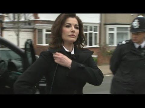 Taking - Subscribe to ITN News: http://bit.ly/itnytsub Nigella Lawson has told a court that she has taken cocaine twice in the past but says the idea that she is a