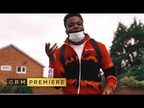 Blanco – Memphis [Music Video] | GRM Daily